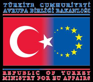 Türkiye Avrupa Birliği Bakanlığı